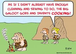 http://www.toonpool.com/cartoons/caveman%20invents%20cooking_50388