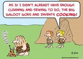 http://www.toonpool.com/cartoons/caveman%20invents%20cooking_50388