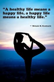 http://positiveandinspirationalquotes.blogspot.com/2012/10/healthy-life-happy-life.html
