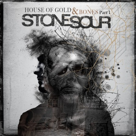 http://www.metalblast.net/music-review/stone-sour-house-of-gold-and-bones-part-1/