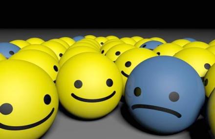 http://www.aerotechnews.com/edwardsafb/2013/09/27/afmc-promotes-depression-awareness-month/