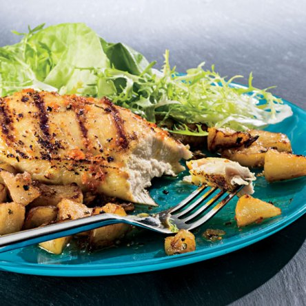 http://www.womenshealthmag.com/nutrition/turmeric-chicken-recipe