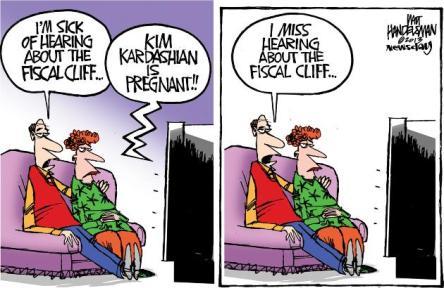 kardashian news