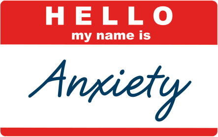 hello-my-name-is-anxiety