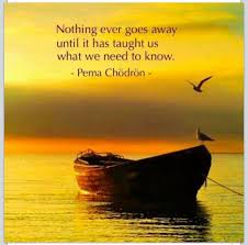 pema chodron quote 2