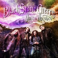 BSC Magic Mountain