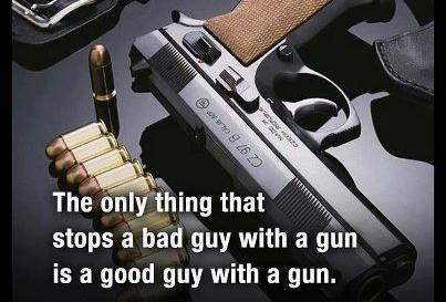 gun-rights
