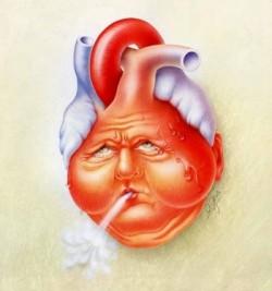 Congestive-Heart-Failure-e1351349118720