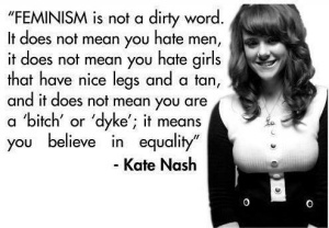 feminism-is-not-a-dirty-word