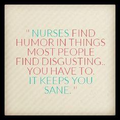 nursing humor 1