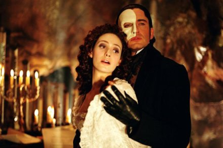 phantom of the opera 1