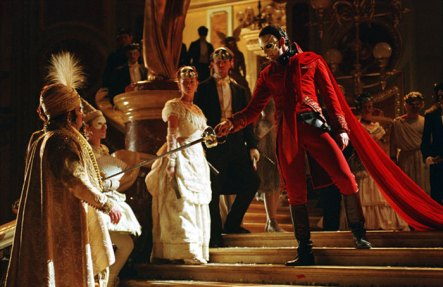 Why-so-silent-alws-phantom-of-the-opera-movie-1646781-700-453