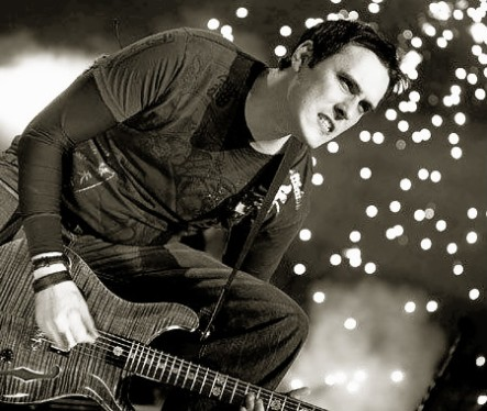 benjamin_burnley_by_ausalazarc-d3ixbvp