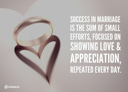 long-lasting-marriage
