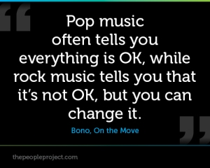 rock quote 1