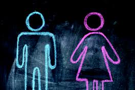 gender-marriage-couples
