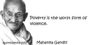 Poverty-Quotes-16