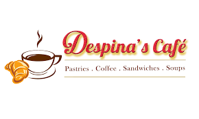 despinas cafe