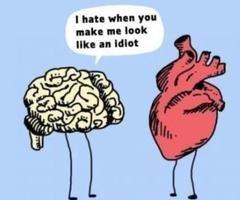 logic cartoon