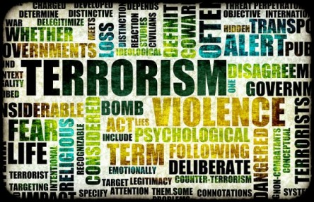 some acts of terrorism can be justified Essay on can terrorism be justified  acts of kidnapping and hijacking by a person or persons can be mistaken for terrorist acts  some people extend the view .