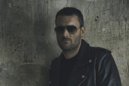 eric-church-mr-misunderstood1
