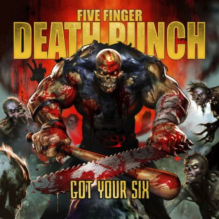ffdp got your six