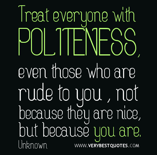 You-are-nice-quotes-kindness-quotes-politeness-quotes