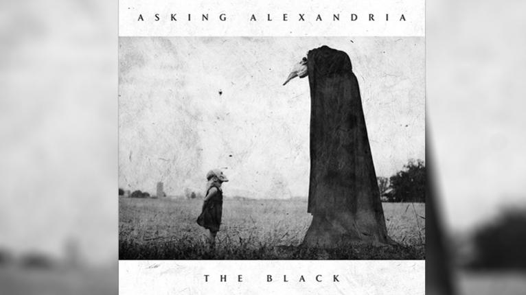 aa the black