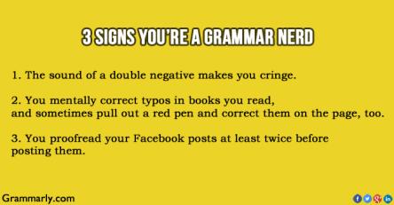 3-signs-grammar-nerd