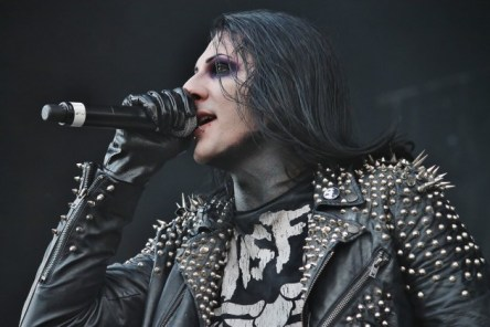 Motionless-In-White-6