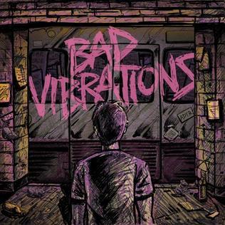 bad_vibrations