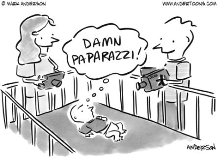 papparazzi-cartoon-baby