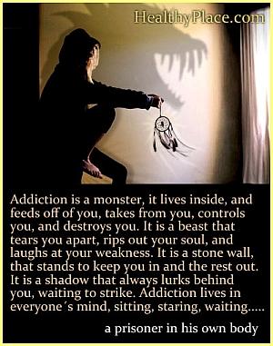 addiction-monster