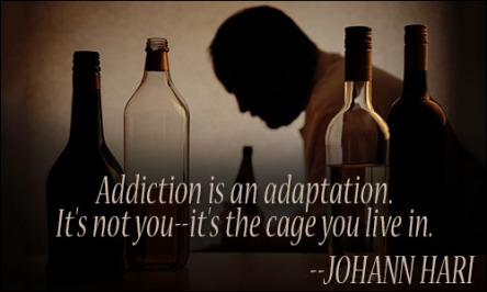 addiction-quote
