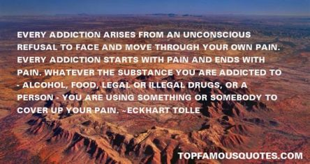 tolle-quote-addiction