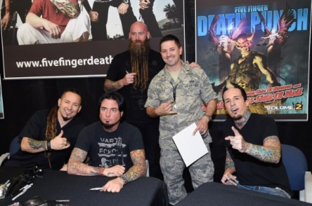 ffdp-military