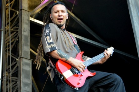 ffdp-zoltan-bathory