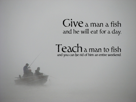 give-a-man-a-fish-blog