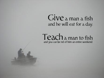 give-a-man-a-fish-blog