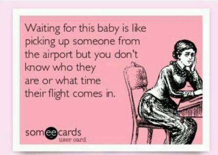 waiting-on-baby