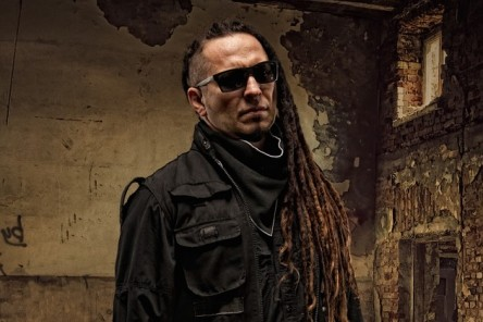 zoltan-bathory-630x420