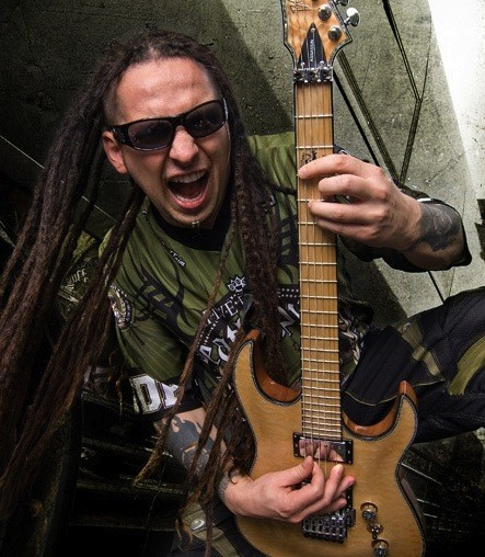 rock star of the week zoltan bathory athicketofmusings