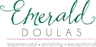 emerald-doulas