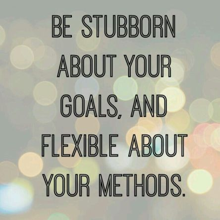 flexible-quote