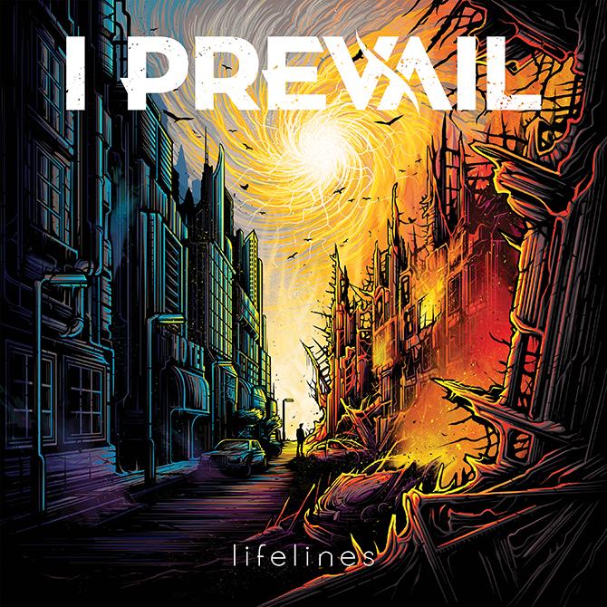 i-prevail-lifelines-cover