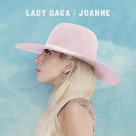 joanne-lady-gag