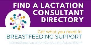 lactation-consultant
