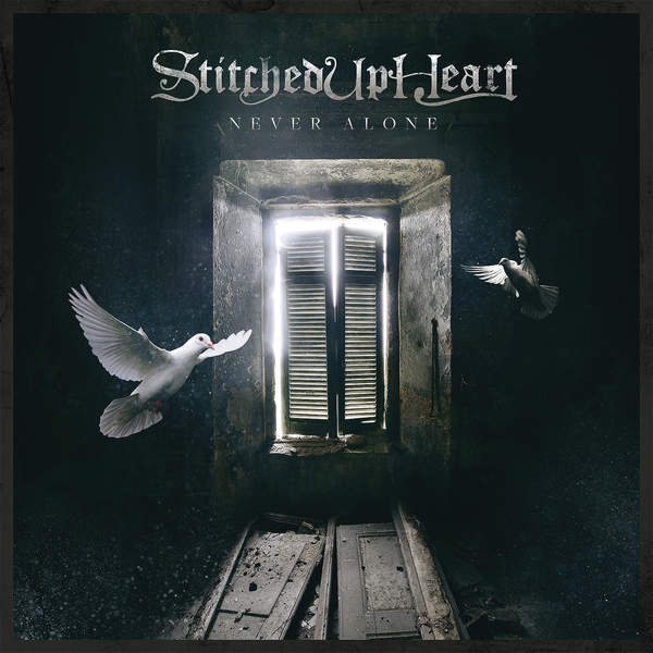 never-alone-stitched-up-heart