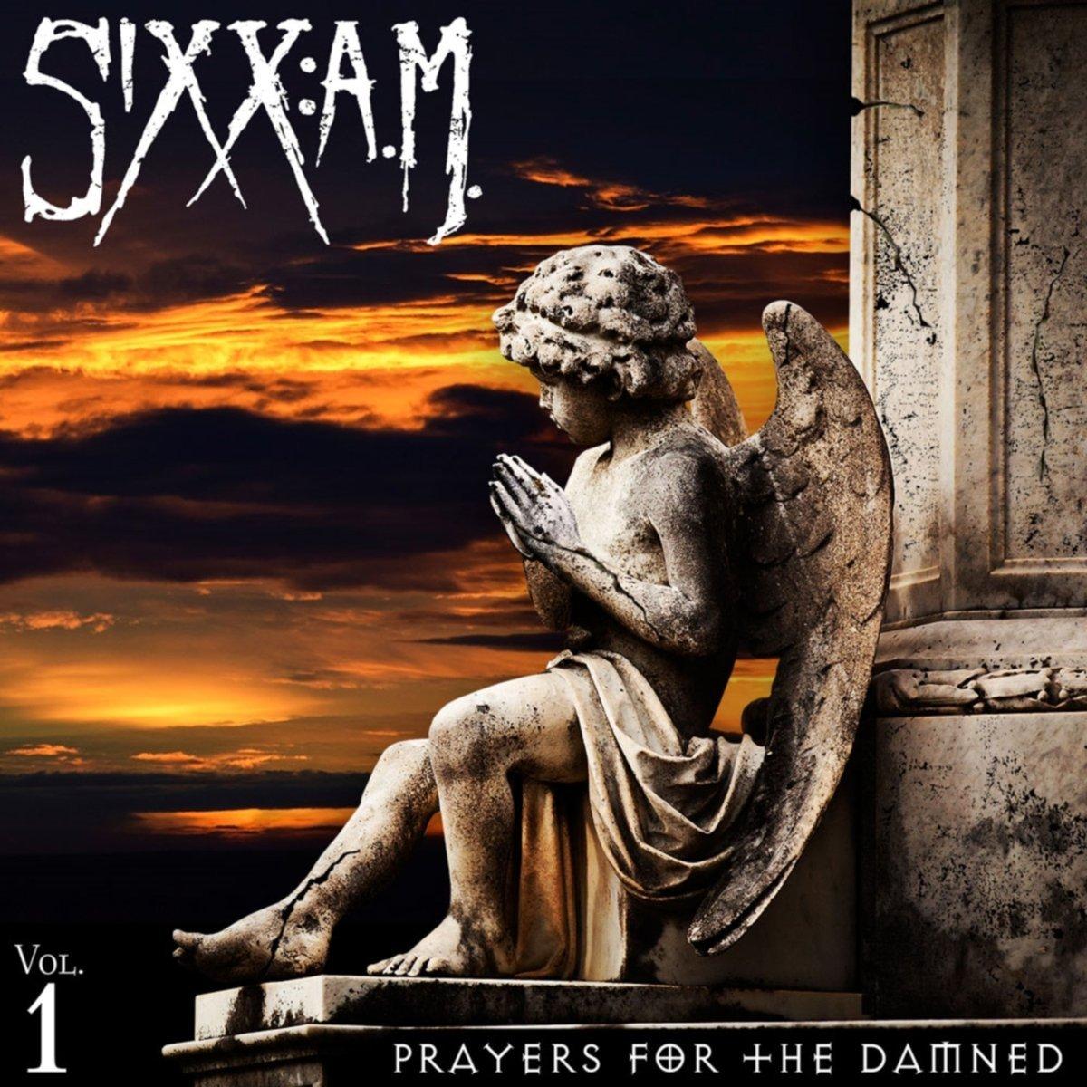sixx-am