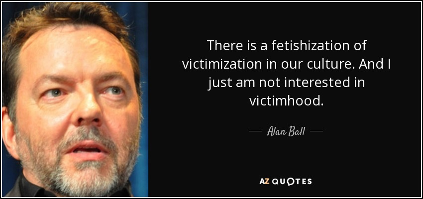 alan-ball-quote